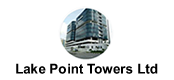 chemoclean-services clients-Lake Point Towers Nig Ltd_