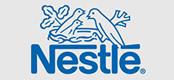 chemoclean-services clients-Nestle Nigeria PLC_