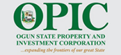 chemoclean-services clients-Ogun State Property & Investment Corporation - OPIC_