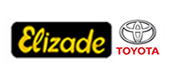 chemoclean-services clients-elisade toyotal motors_