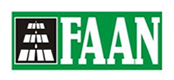 chemoclean-services clients-faan_