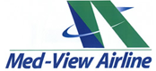 chemoclean-services clients-med view airline