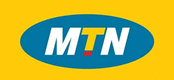 chemoclean-services clients-mtn-