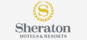 chemoclean-services clients-sheraton hotel ikeja lagos