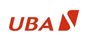 chemoclean-services clients-uba_