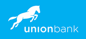 chemoclean-services clients-union bank_