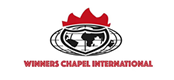 chemoclean-services clients-winners-chapel_